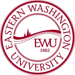 Eastern Washington University – Spokane, Washington