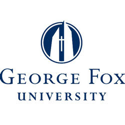 George Fox University – Newburg, Oregon