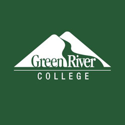 Green River Community College – Auburn, Washington
