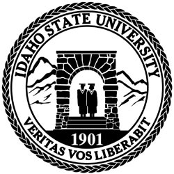Idaho State University – Pocatello, Idaho