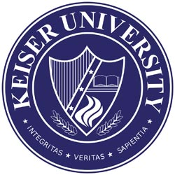 Keiser University – Clearwater, Florida