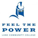 Lane Community College – Eugene, Oregon
