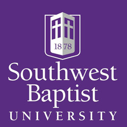 Southwest Baptist University – Bolivar, Missouri