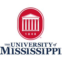 University of Mississippi – Jackson, Mississippi