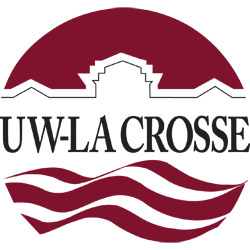 University of Wisconsin, La Crosse – La Crosse, Wisconsin
