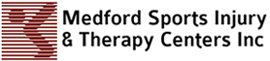 Medford Sports Injury & Therapy Centers